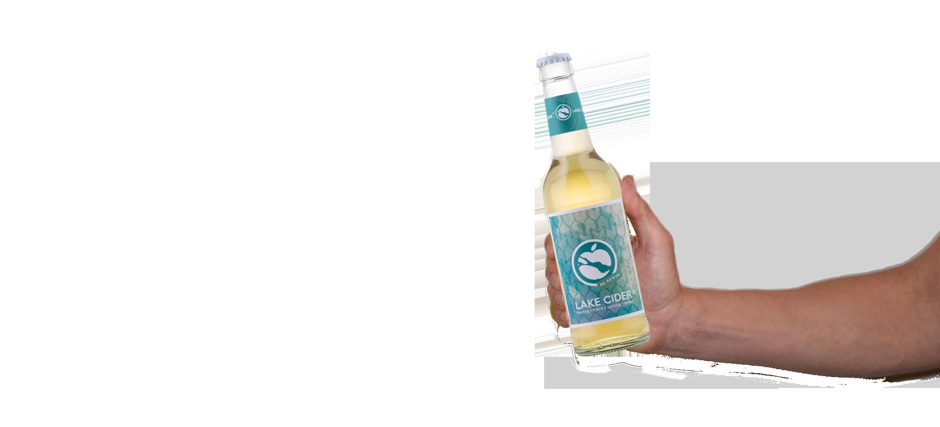 Seemost-Kellerei-Lake-Cider-Weishaupt