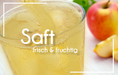 Seemost-Kellerei-Saft-Apfel-Home