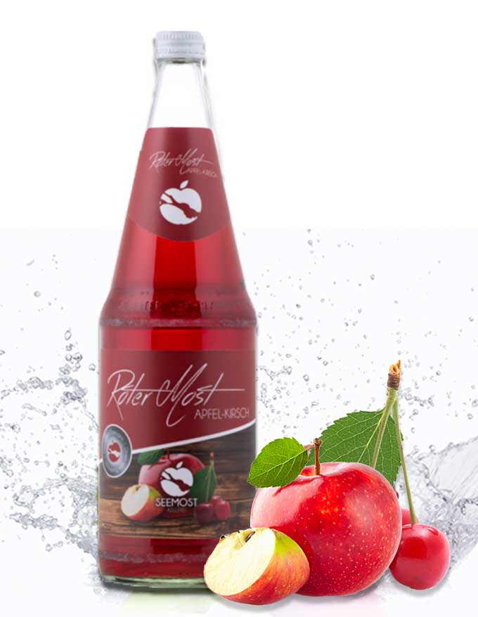 Seemost-Kellerei-Weishaupt-Roter-Most-Apfel-Kirsche-Flasche-3