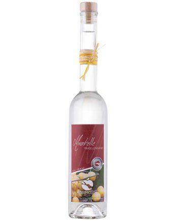 Seemost-Kellerei-Spirituosen-Mirabelle-Mirabellenbrand-Schnaps-kaufen-1