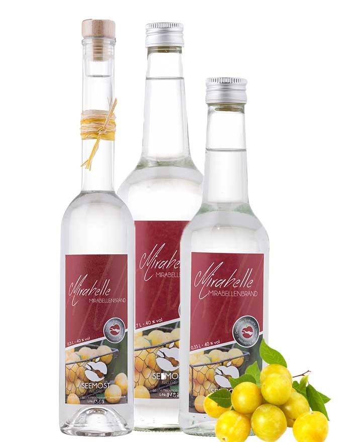 Seemost-Kellerei-Spirituosen-Mirabelle-Mirabellenbrand-Schnaps-kaufen-5