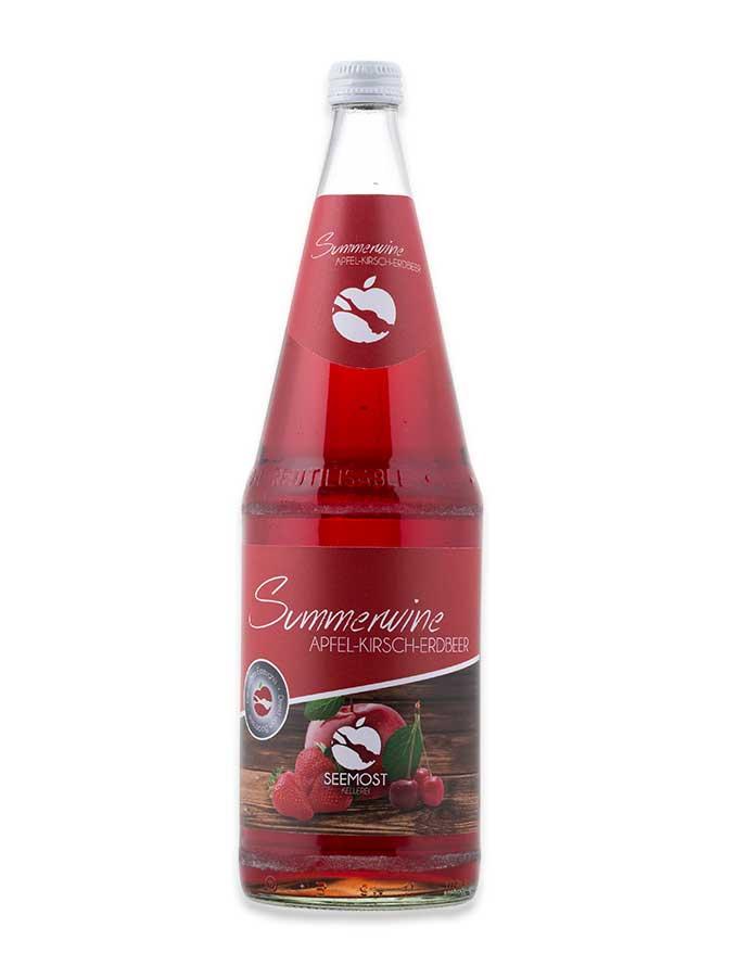 Seemost-Kellerei-Weishaupt-Summerwine-Most-Apfel-Kirsche-Erdbeere-Flasche-1