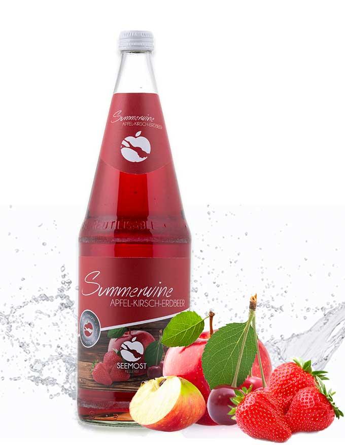 Seemost-Kellerei-Weishaupt-Summerwine-Most-Apfel-Kirsche-Erdbeere-Flasche-kaufen-3