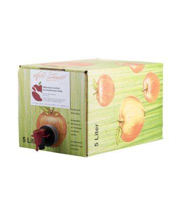 Seemost-Kellerei-Weishaupt-Apfel-Eismost-Bag-in-Box-kaufen-1