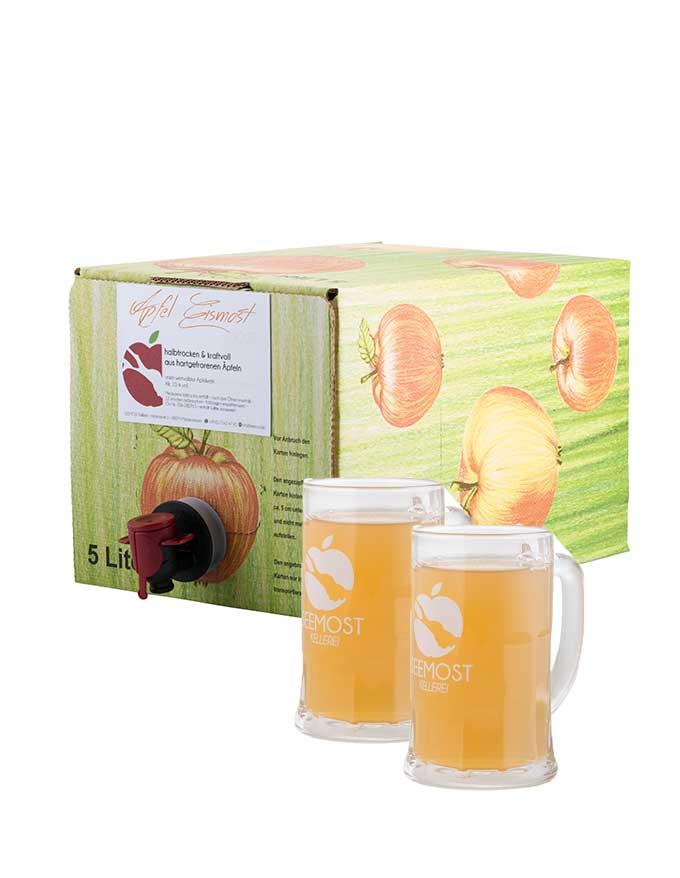 Seemost-Kellerei-Weishaupt-Apfel-Eismost-Bag-in-Box-kaufen-2