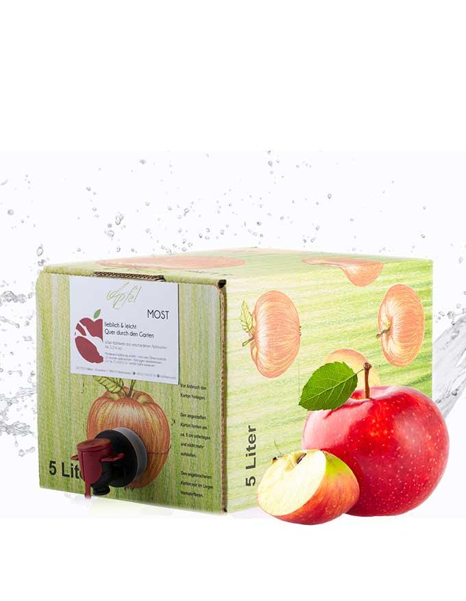 Seemost-Kellerei-Weishaupt-Apfel-Most-lieblich-und-leicht-Quer-durch-den-Garten-2