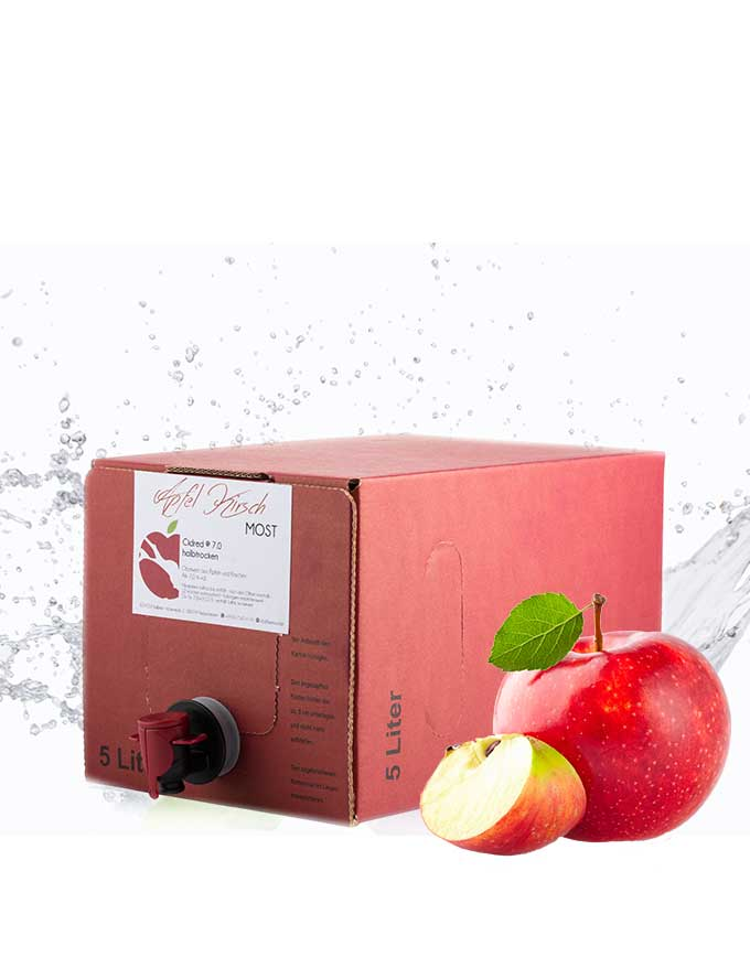 Seemost-Kellerei-Weishaupt-Roter-Most-Apfel-Kirsche-halbtrocken-kaufen-2