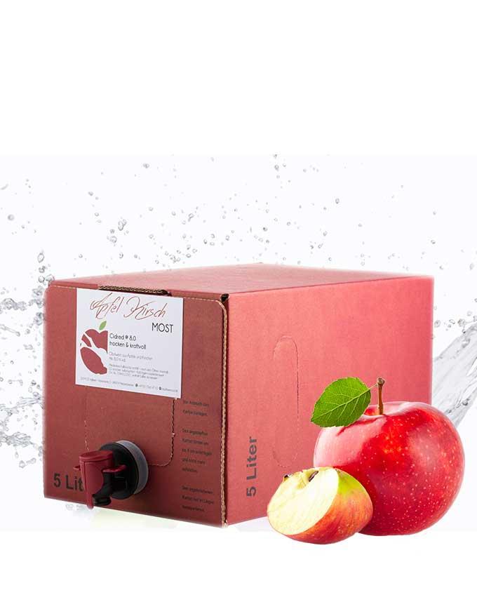 Seemost-Kellerei-Weishaupt-Roter-Most-Apfel-Kirsche-trocken-kraftvoll-kaufen-2