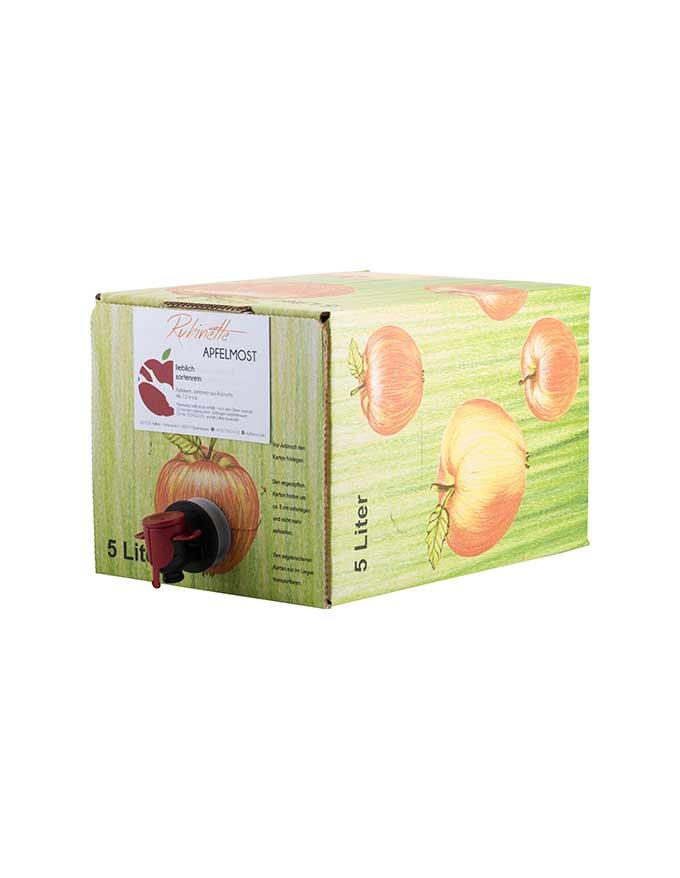 Seemost-Kellerei-Weishaupt-Rubinette-Apfelmost-Bag-in-Box-kaufen-1