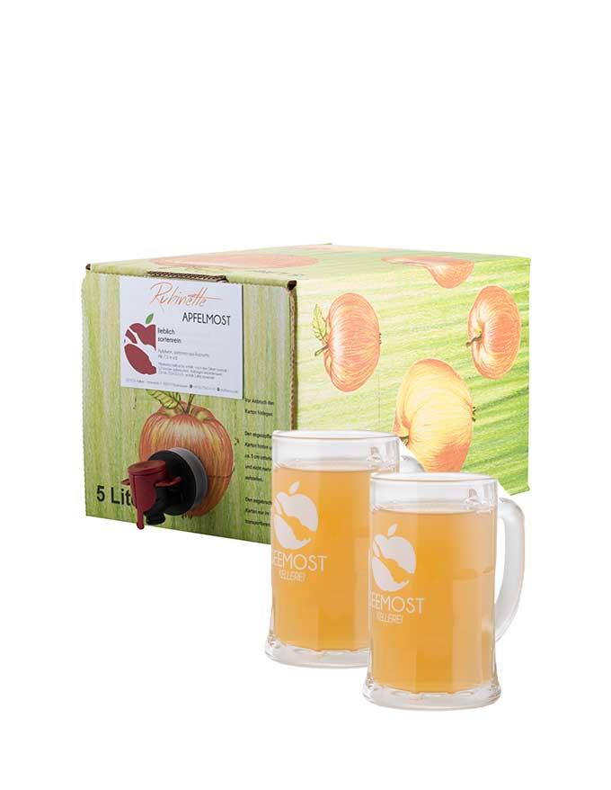 Seemost-Kellerei-Weishaupt-Rubinette-Apfelmost-Bag-in-Box-kaufen-2