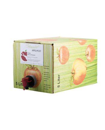 Seemost-Kellerei-Weishaupt-Streuobst-Apfelmost-Bag-in-Box-kaufen-1