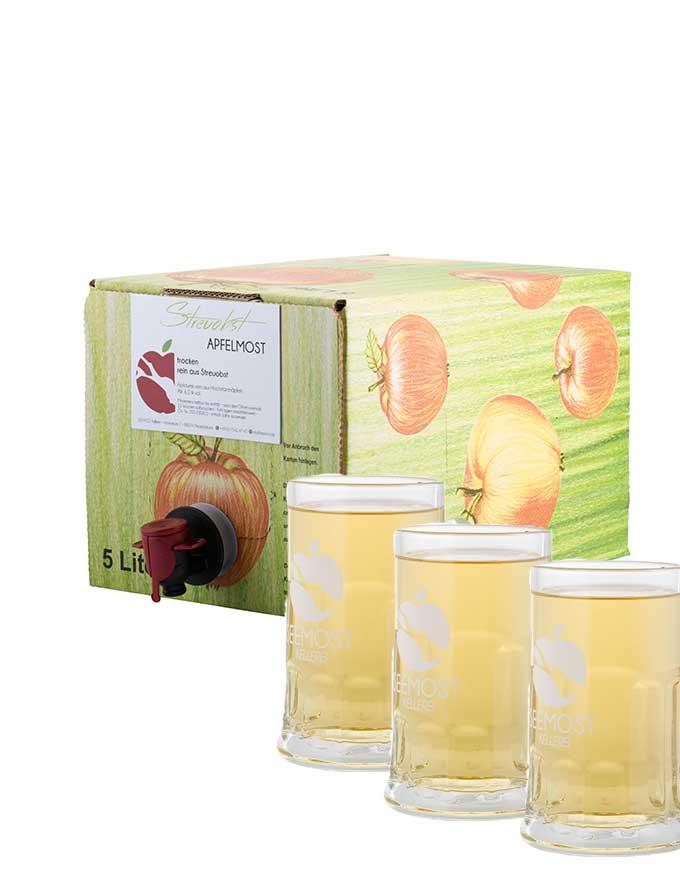 Seemost-Kellerei-Weishaupt-Streuobst-Apfelmost-Bag-in-Box-kaufen-2