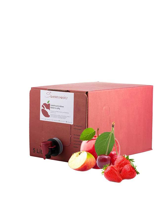 Seemost-Kellerei-Weishaupt-Summerwine-Most-Apfel-Kirsche-Erdbeere-Bag-in-Box-kaufen-4