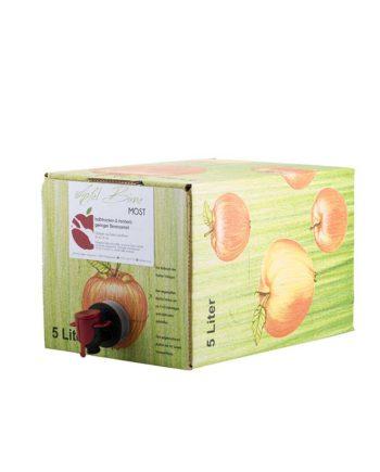 Seemost-Kellerei-Weishaupt-Weisser-Most-Apfel-Birne-halbtrocken-feinherb-Bag-in-Box-kaufen-1
