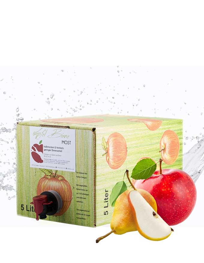 Seemost-Kellerei-Weishaupt-Weisser-Most-Apfel-Birne-halbtrocken-feinherb-Bag-in-Box-kaufen-2