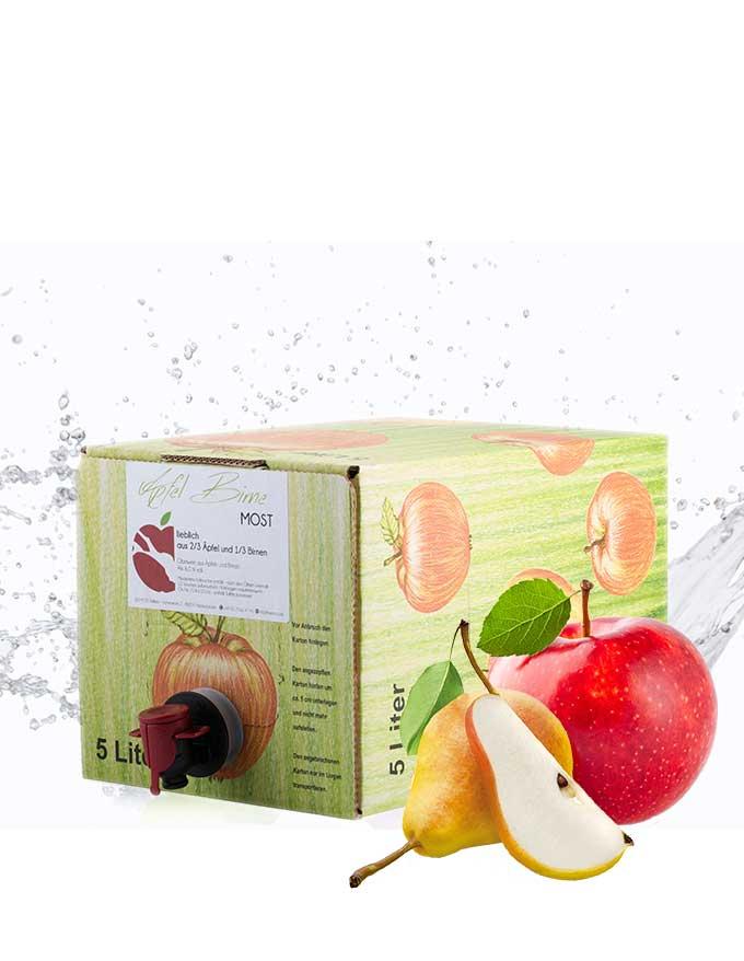 Seemost-Kellerei-Weishaupt-Weisser-Most-Apfel-Birne-lieblich-Bag-in-Box-kaufen-2