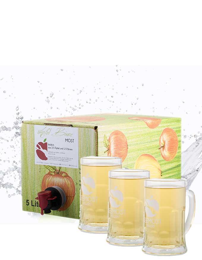 Seemost-Kellerei-Weishaupt-Weisser-Most-Apfel-Birne-lieblich-Bag-in-Box-kaufen-3
