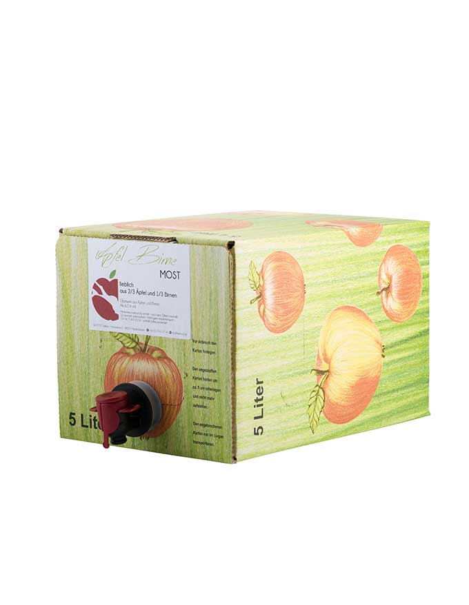 Seemost-Kellerei-Weishaupt-Weisser-Most-Apfel-Birne-lieblich-Bag-in-Box-kaufen