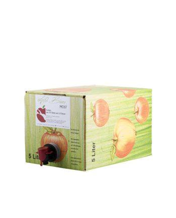 Seemost-Kellerei-Weishaupt-Weisser-Most-Apfel-Birne-trocken-Bag-in-Box-kaufen-1