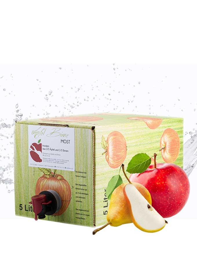 Seemost-Kellerei-Weishaupt-Weisser-Most-Apfel-Birne-trocken-Bag-in-Box-kaufen-2