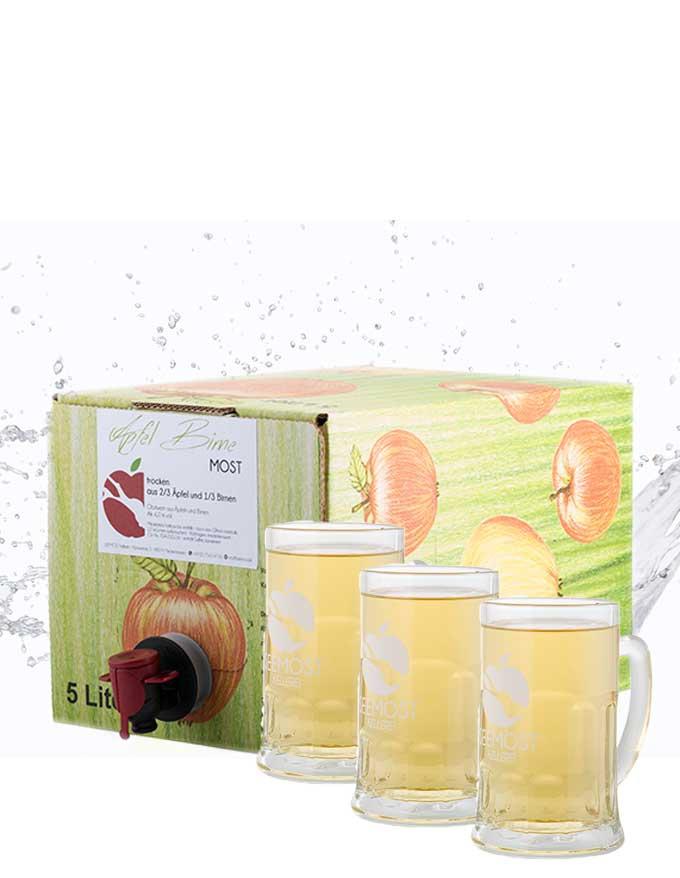 Seemost-Kellerei-Weishaupt-Weisser-Most-Apfel-Birne-trocken-Bag-in-Box-kaufen-3