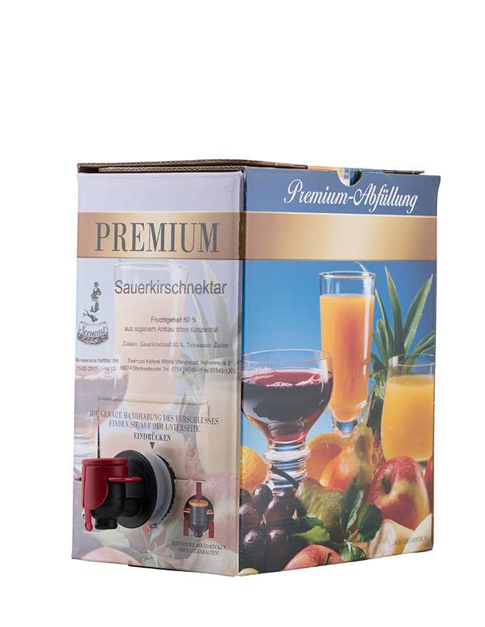 Seemost-Kellerei-Weishaupt-Saft-Sauerkirschnektar-Bag-in-Box-kaufen-1