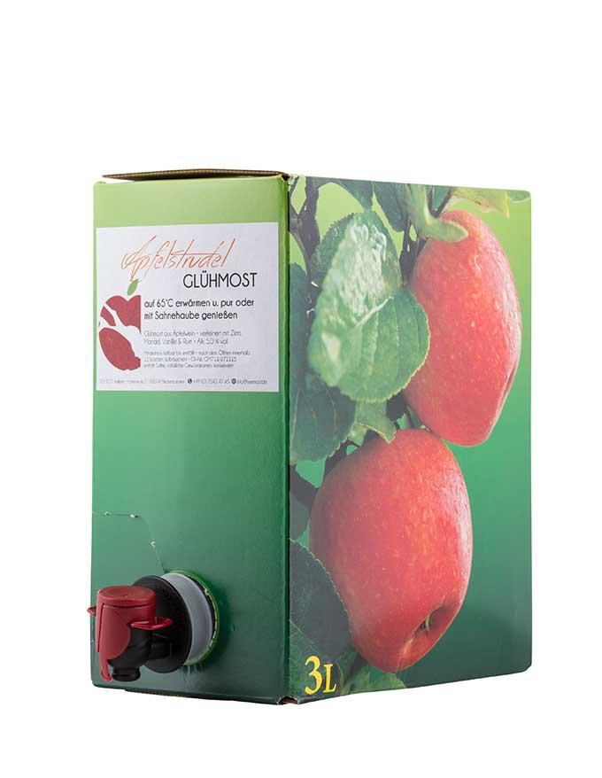 Seemost-Kellerei-Weishaupt-Glühmost-Apfelstrudel-Bag-in-Box-kaufen-1