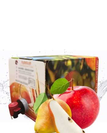 Seemost-Kellerei-Apfelsaft-Apfel-Birne-kaufen-2