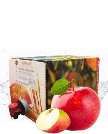 Seemost-Kellerei-Apfelsaft-kaufen-2