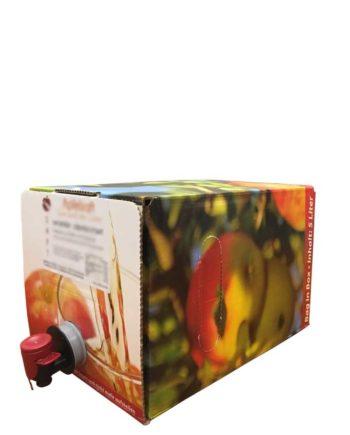 Seemost-Kellerei-Apfelsaft-weiss-kaufen