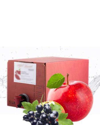 Seemost-Kellerei-Apfel-Aronia-kaufen-2