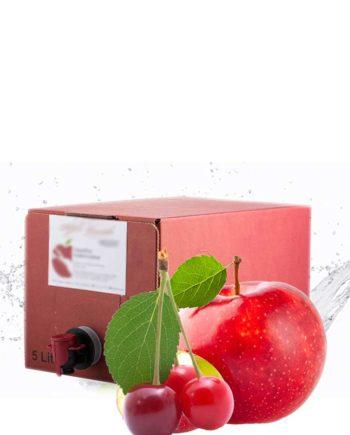 Seemost-Kellerei-Apfel-Kirsche-kaufen-2