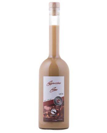 Seemost-Kellerei-Likör-Cappuccino-Creme-kaufen-1