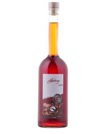 Seemost-Kellerei-Likör-Cranberry-kaufen-1