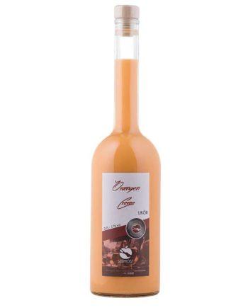 Seemost-Kellerei-Likör-Orangen-Creme-kaufen-1