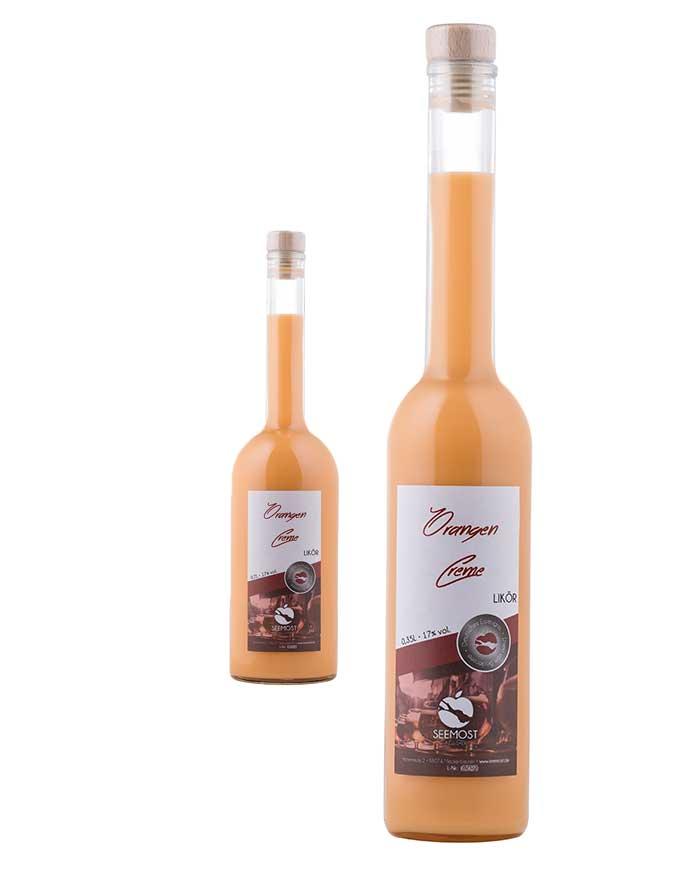 Seemost-Kellerei-Likör-Orangen-Creme-kaufen-3