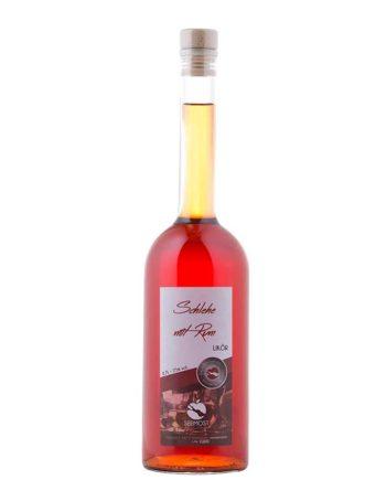 Seemost-Kellerei-Likör-Schlehe-Rum-kaufen-1