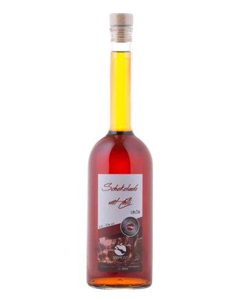 Seemost-Kellerei-Likör-Schokolade-Chilli-kaufen-1