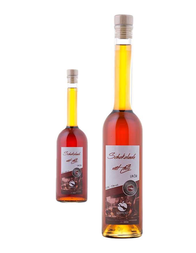 Seemost-Kellerei-Likör-Schokolade-Chilli-kaufen-3