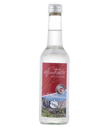 Seemost-Kellerei-Spirituosen-Schweizer-Alpenkräuter-Kräuterbrand-Schnaps-kaufen-1