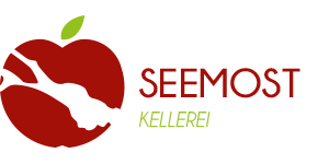 Seemost Kellerei Weishaupt