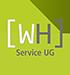 Logo Seemost kaufen Partner WH