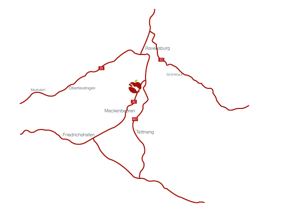 Seemost_Karte-vereinfacht